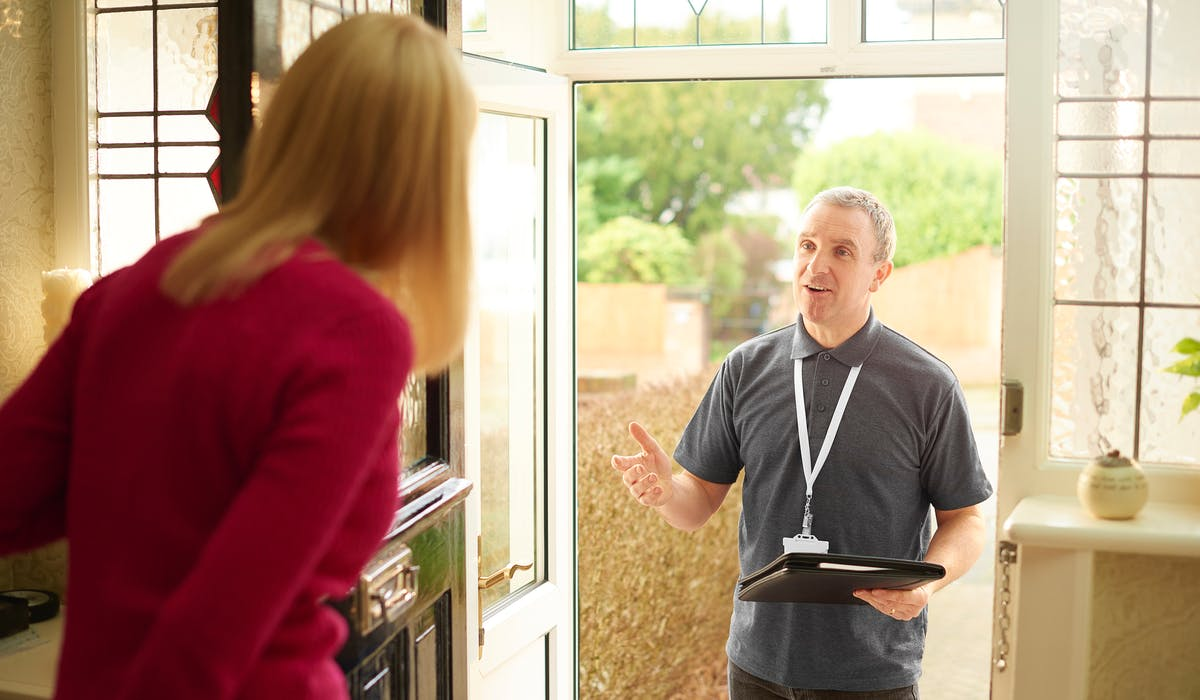 Les professionnels faisant l'objet de démarchage disposent sous certaines conditions d'un droit de rétractation de 14 jours à compter de la signature du contrat pour une prestation de services ou de la réception de la livraison pour l'achat d'un bien.