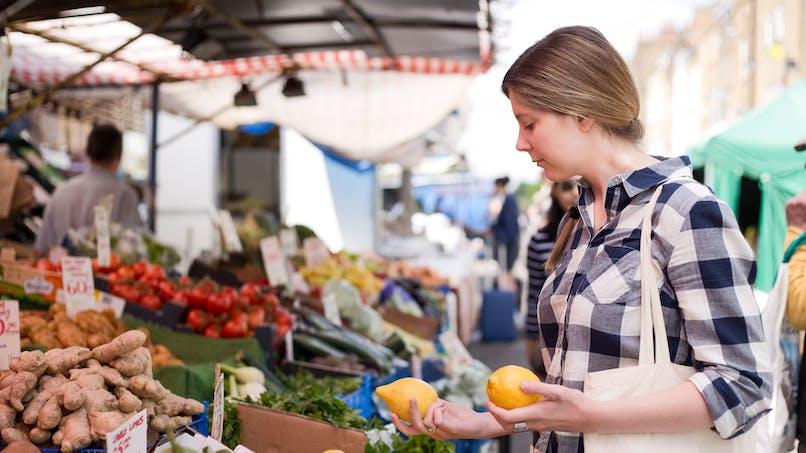 Etats généraux de l'alimentation : les citoyens peuvent participer