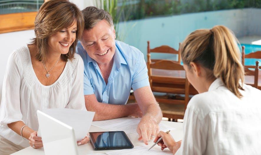 Est-il intéressant de racheter des trimestres de retraite ?