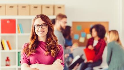 Assurance maladie : la cotisation sociale étudiante passe à 217 euros