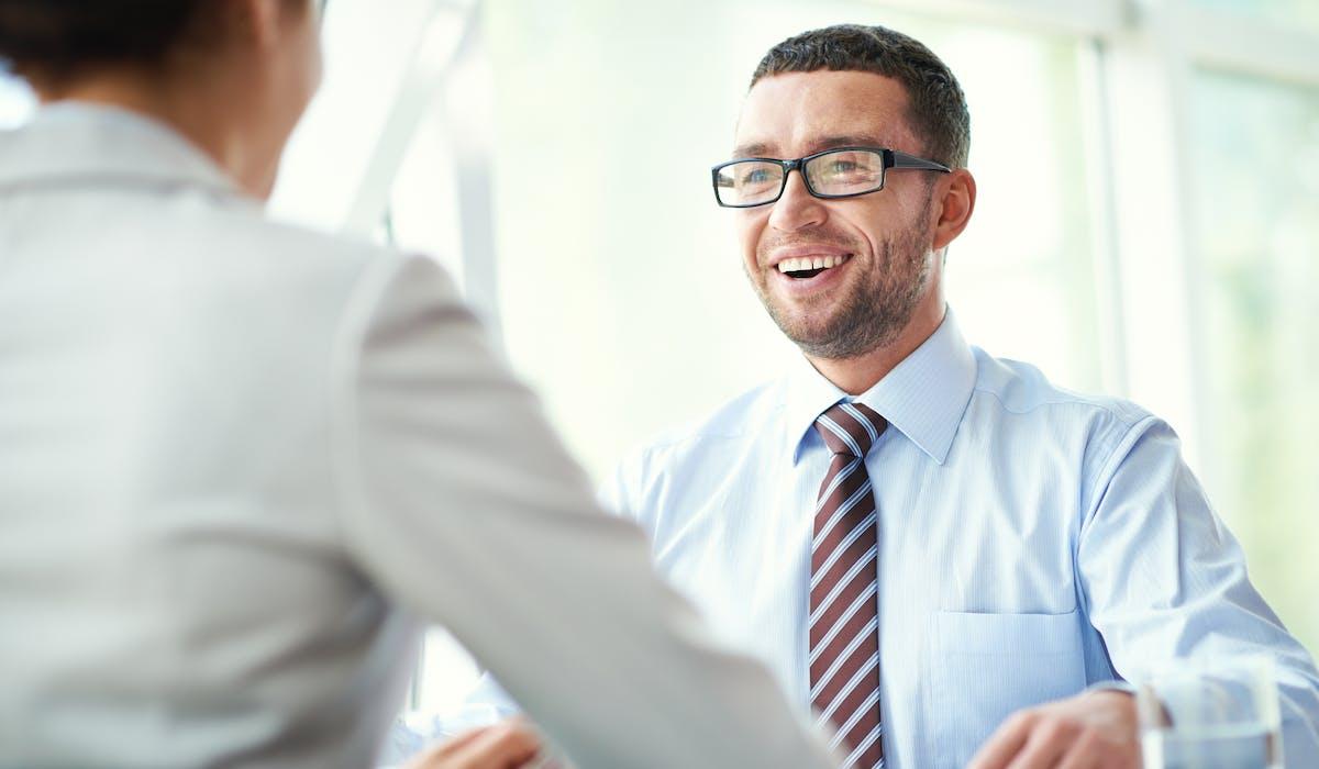 Le conseil en évolution professionnelle (CEP) est le premier point d'entrée pour être guidé dans votre reconversion et ses méandres administratifs.