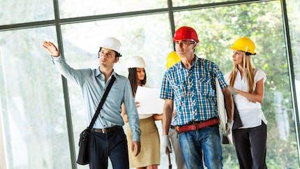 L'employeur peut-il contrôler l'usage de droguespar les salariés ?