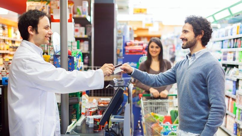 Logiciel de caisse : Bercy précise l'obligation d'équipement des professionnels
