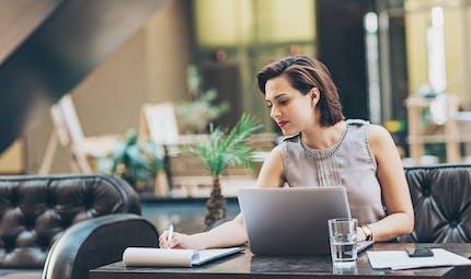 Micro-entreprise : attention aux dépassements de seuil !