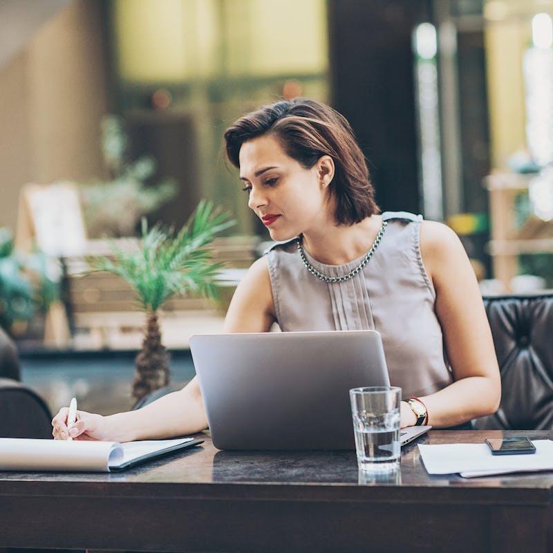 Micro-entreprise : attention aux dépassements de seuil