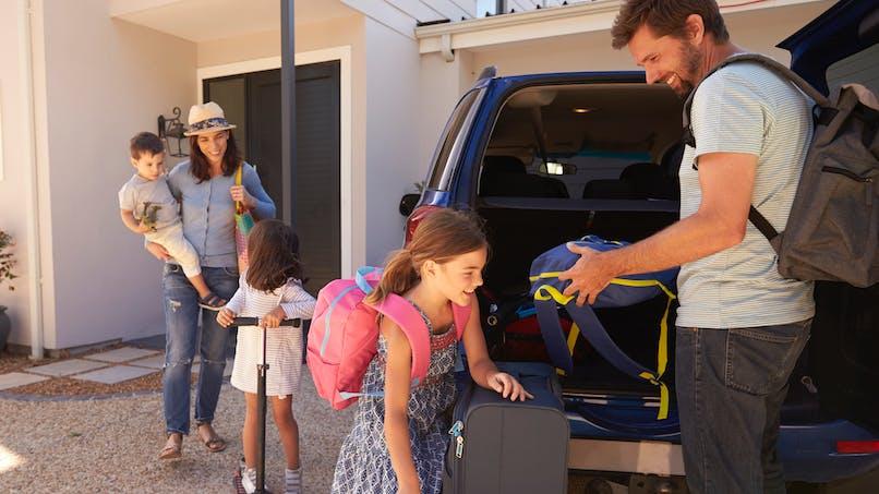 Dix conseils pour faire des économies de carburant