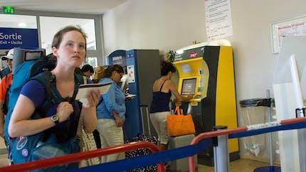 Retards SNCF : dur dur de se faire rembourser !