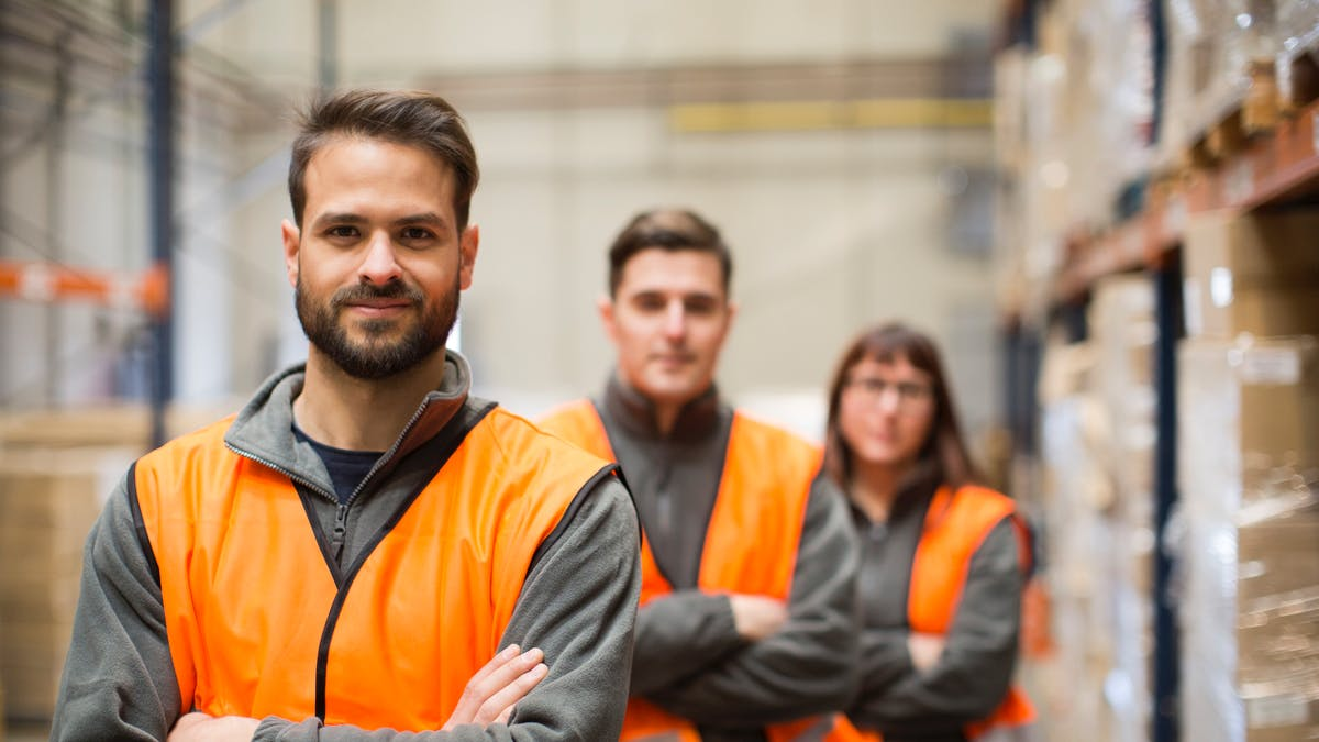 Le taux d'emploi des personnes âgées de 15 à 64 ans marque un record depuis 1980.