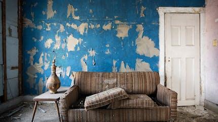 Etat des lieux Airbnb : se retourner contre l'occupant qui a dégradé votre logement