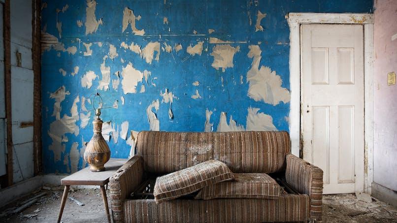 Location via Airbnb: se retourner contre l'occupant qui a dégradé votre logement