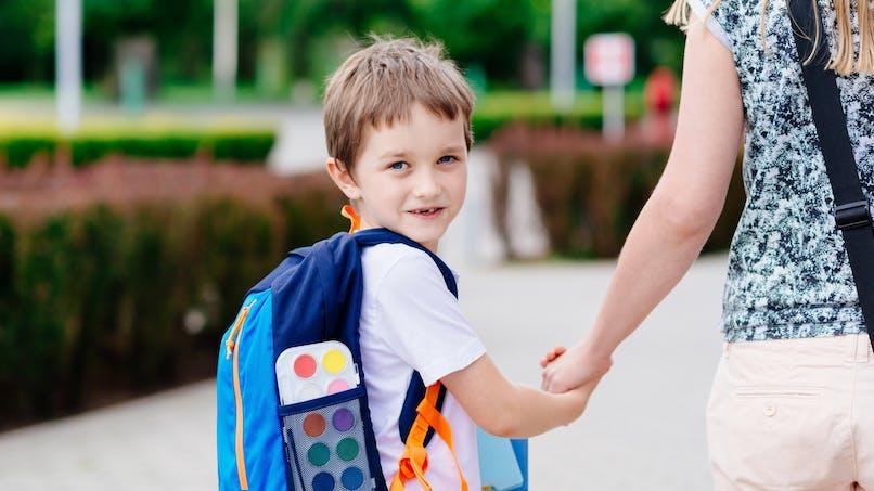 Allocation de rentrée scolaire : comment en bénéficier si vous dépassez de peu les plafonds de ressources ?