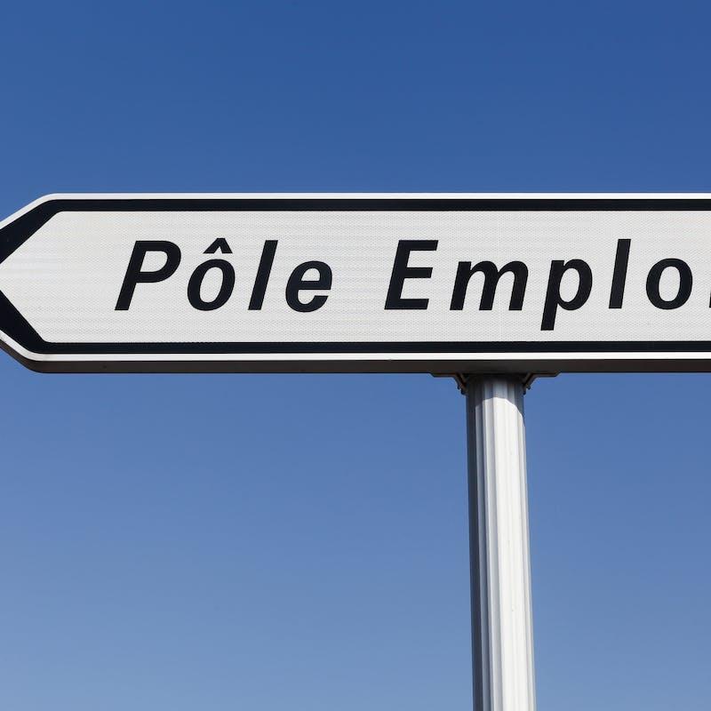 Assurance-chômage: ce qui change