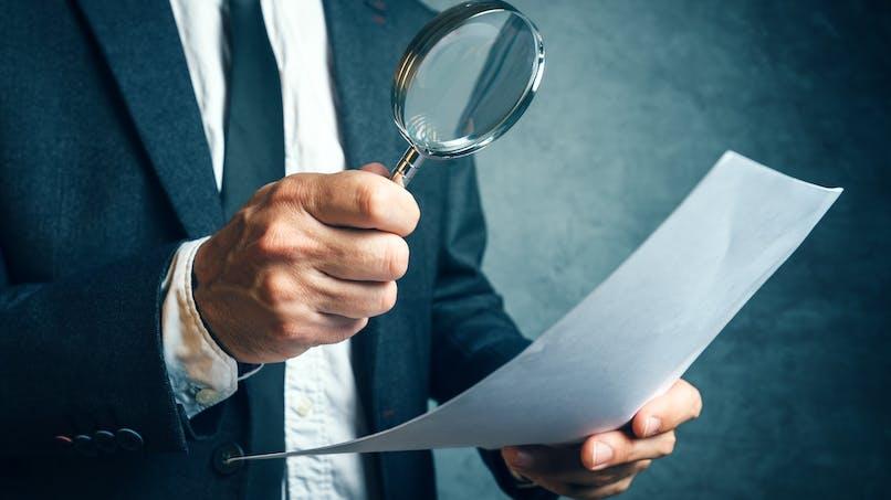 Ficoba : la consultation des fichiers bancaires par Pôle emploi et la Sécurité sociale est facilitée