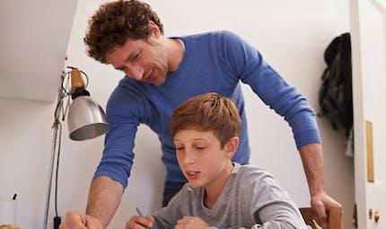 Divorce, séparation : s'opposer à la garde alternée de votre enfant