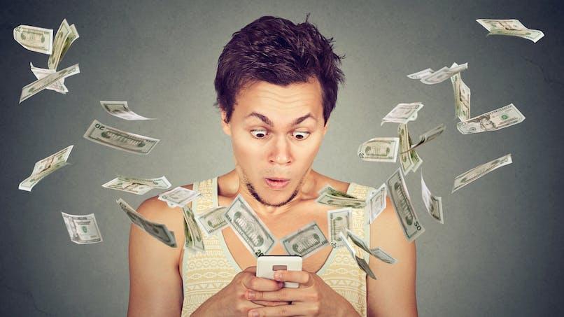 Forfaits Internet et mobiles : des tarifs en hausse