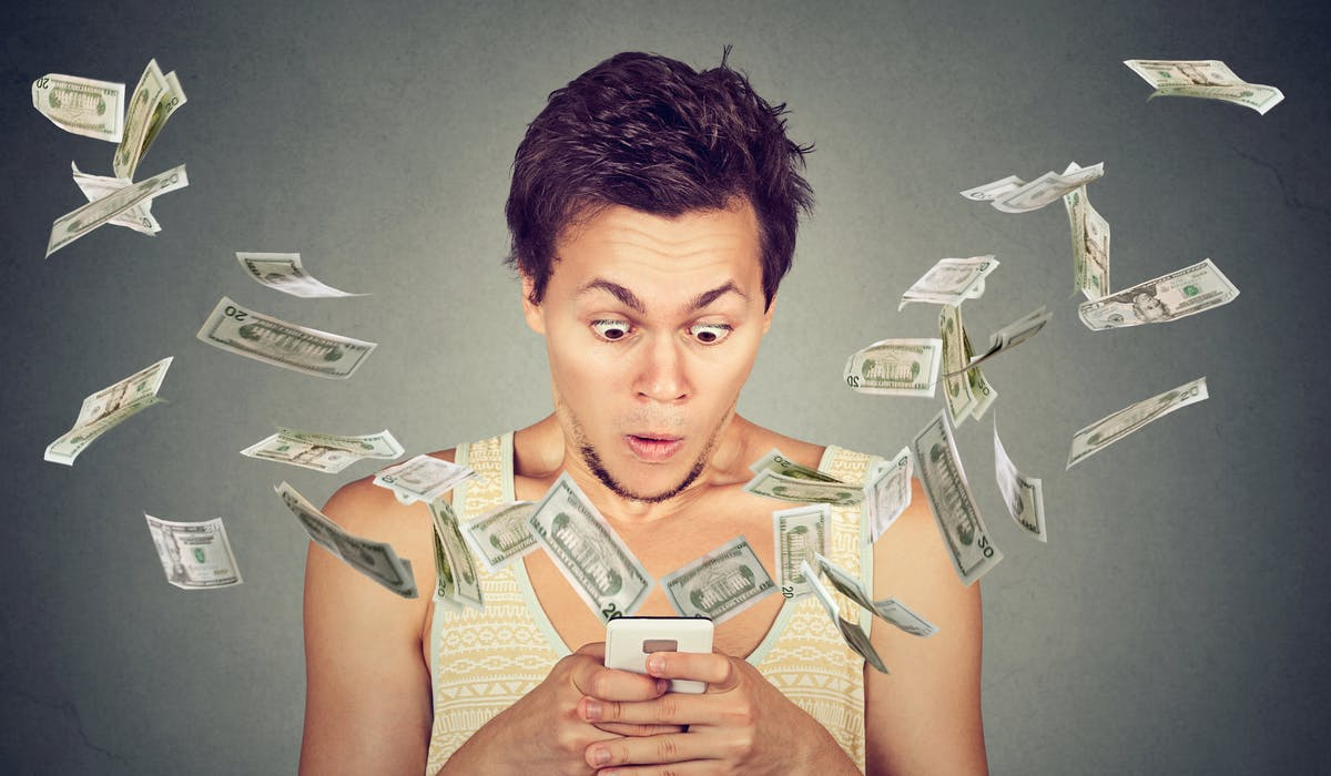 Free excepté, les opérateurs mobiles et Internet ont augmenté les prix de certains abonnements.