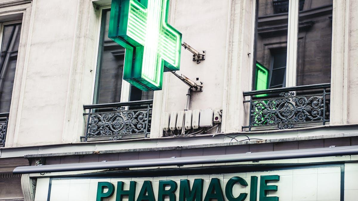 L'Agence nationale de sécurité du médicament et des produits de santé (ANSM) a ouvert un numéro vert pour répondre aux interrogations des patients utilisant le Levothyrox.