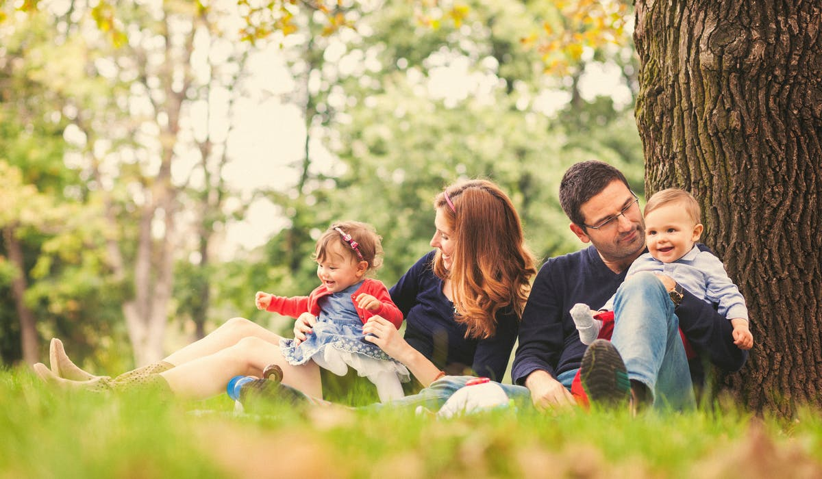 Les allocations familiales sont les plus anciennes prestations distribuées par les caisses d'allocations familiales (CAF) et la Mutualité sociale agricole (MSA).