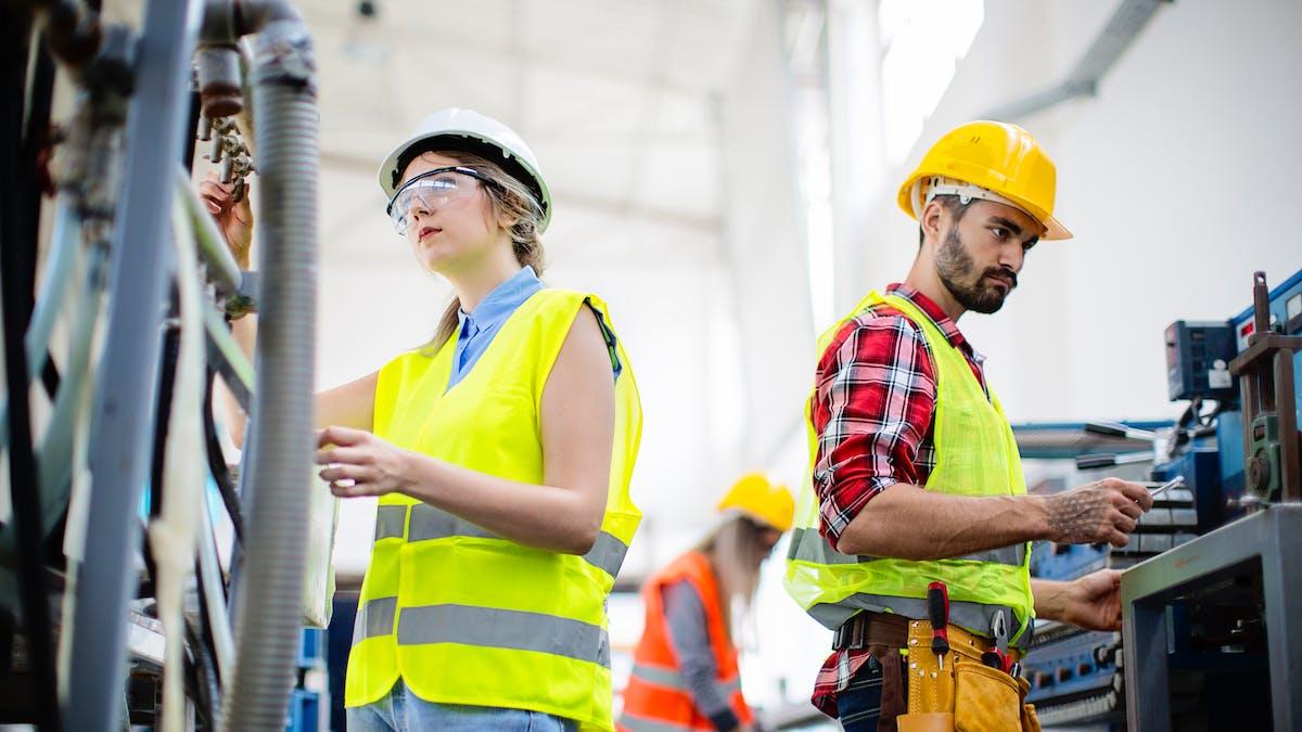 Le CHSCT contribue à la protection de la santé et de la sécurité des travailleurs.
