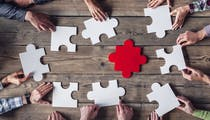 contrats aidés : pour qui et comment en bénéficier ?