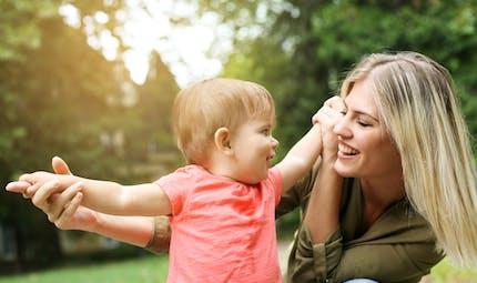 Familles monoparentales: quelles aides pouvez-vous recevoir ?