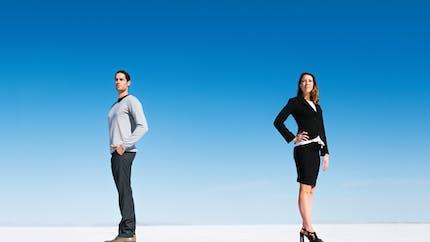 Egalité salariale : des amendes systématiques pour les entreprises contrevenantes ?