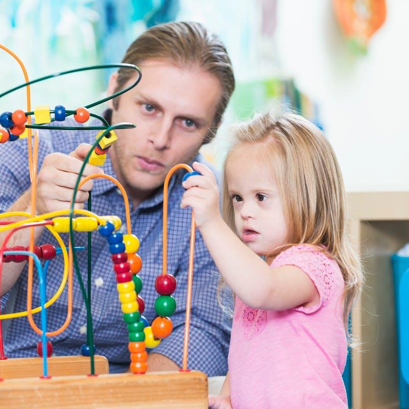 Les aides liées au handicap de votre enfant