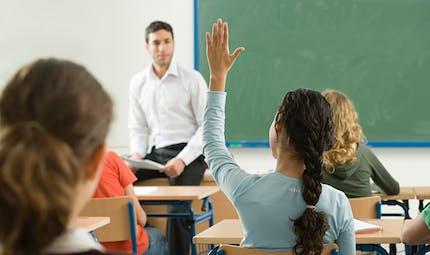 ARS, bourses: les aides pour la scolarité des enfants