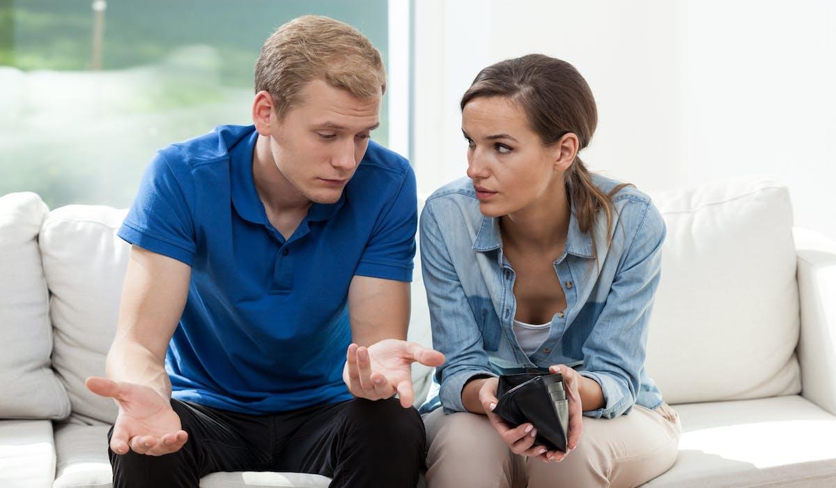 En cas d'émission de chèque sans provision, vous aurez à supporter des frais bancaires qui sont réglementés.