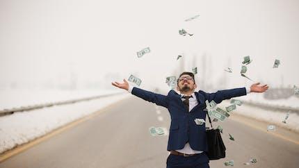 Cadres : dans quels secteurs les salaires augmentent-ils le plus ?