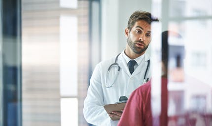 Obtenir la PUMA (protection universelle maladie, ancienne CMU de base)