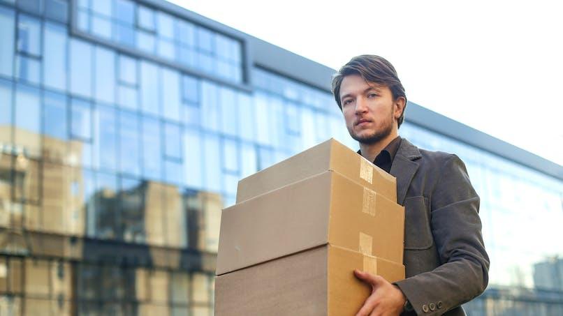 Un droit à l'erreur de l'employeur dans la procédure de licenciement