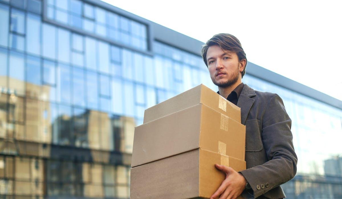 La procédure de licenciement se découpe en trois étapes.