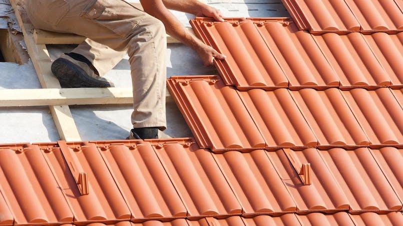 Des subventions pour rénover votre logement