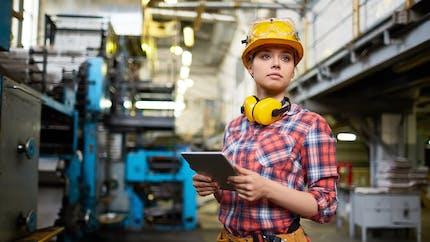 Pénibilité au travail, ce qui va changer dès octobre