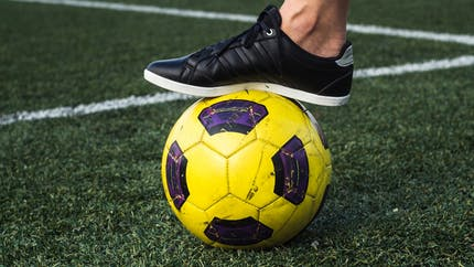 Pratiquer une activité sportive: quand faut-il un certificat médical?