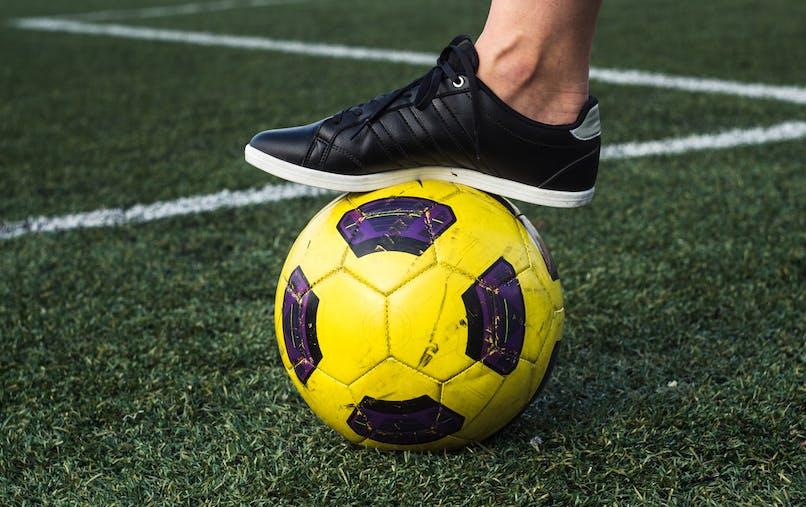 La présentation d'un certificat médical n'est pas toujours obligatoire pour pratiquer un sport.