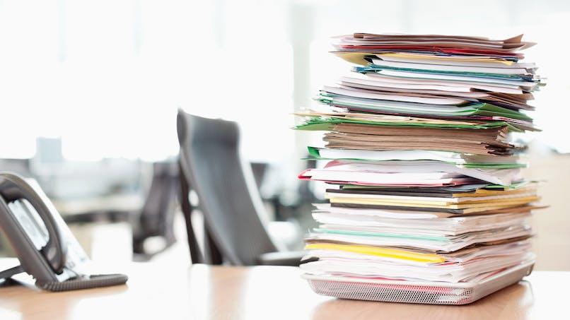 Travail : peut-on licencier un salarié malade ?