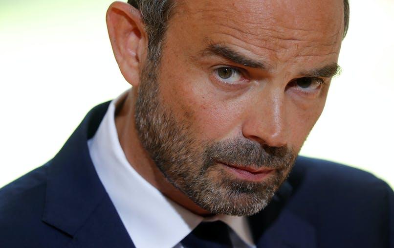 Edouard Philippe a annoncé les mesures fiscales prévues pour les entreprises dès 2018.