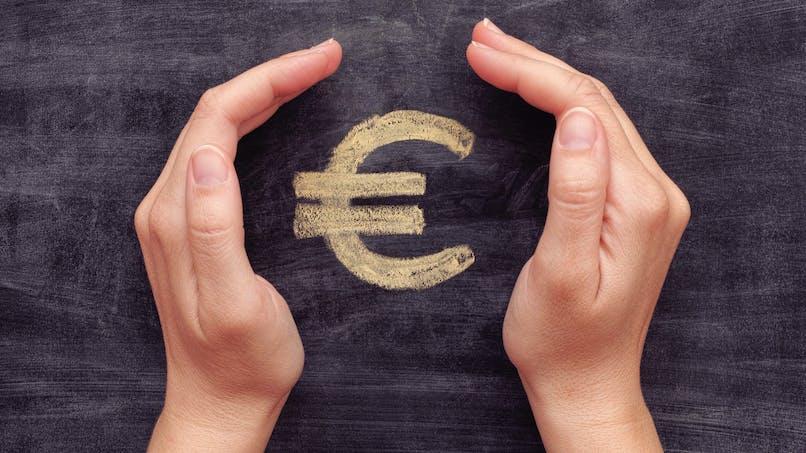 Pouvoir d'achat : les Français auraient besoin de 484 euros par mois en plus pour vivre confortablement