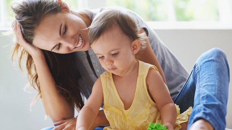 Recruter une assistante maternelle