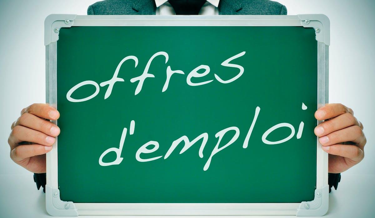 Pour que Pôle emploi verse l'ASS, il faut être apte à travailler et poursuivre sa recherche de poste ou sa démarche de création d'entreprise.
