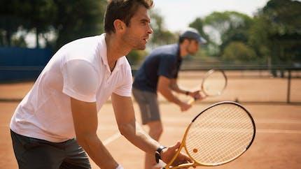 Pratiquer un sport: faut-il une assurance?