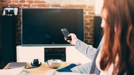 TNT : plus de 26 millions de Français devront réinitialiser leur télé