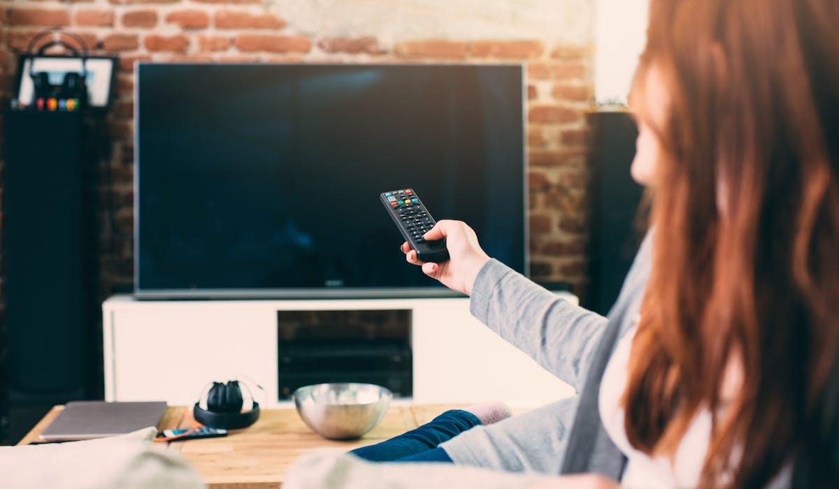 Les fréquences de la TNT vont changer pour 11 millions de foyers français.