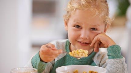 Glyphosate dans l'alimentation : quels dangers pour la santé ?