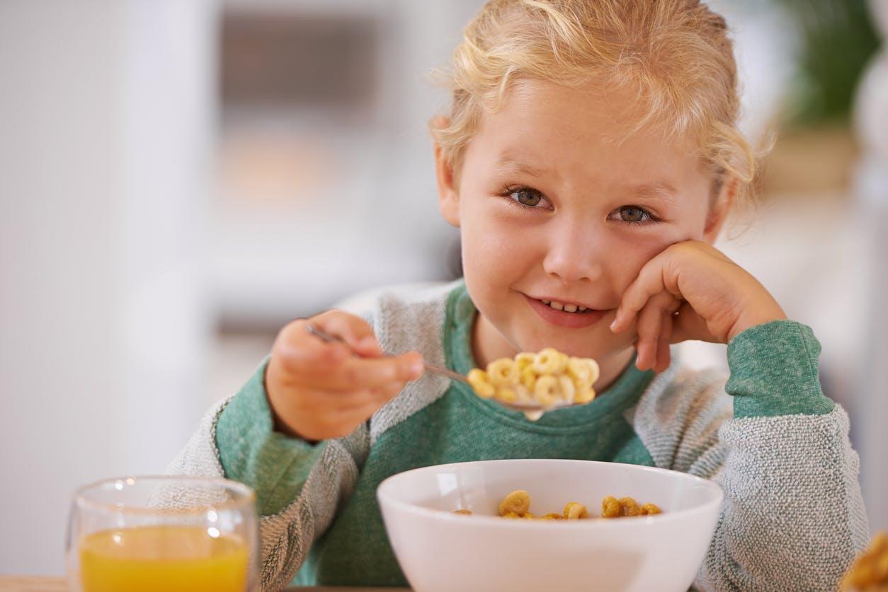 Glyphosate Dans L Alimentation Quels Dangers Pour La Santé Dossier Familial Dossier Familial