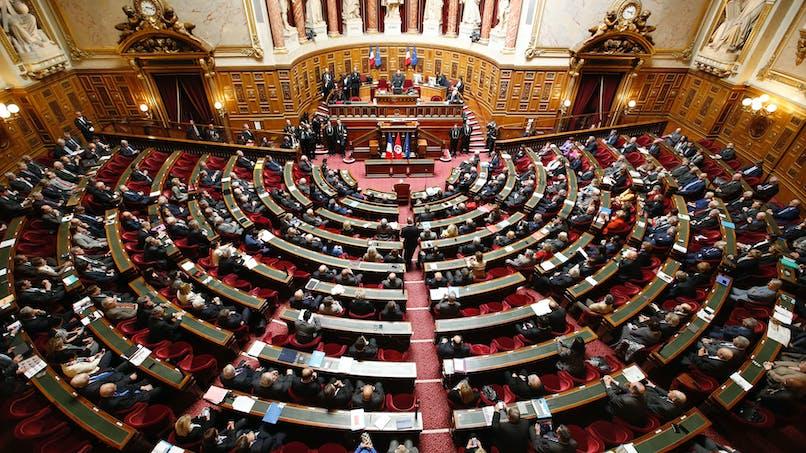 Les élections sénatoriales 2017 en six questions