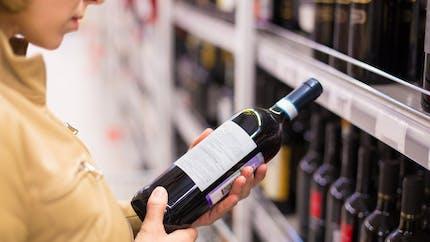 Foire aux vins : apprendre à décrypter les étiquettes