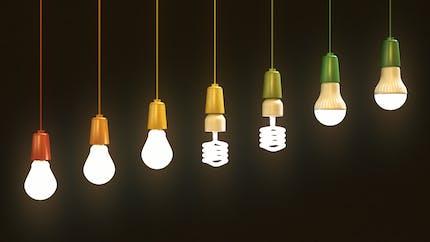 Gaz et électricité: participer à un achat groupé